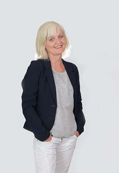 Sigrid Mellert