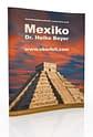 3D-Bild Reiseführer Mexiko Dr. Heiko Beyer