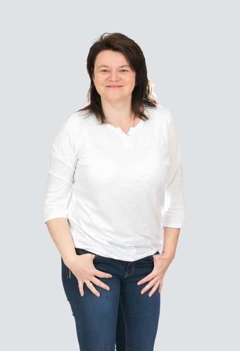 Erika Kornmaier - Reisebüro Oberfell Haslach Hausach Wolfach Zell am Harmersbach