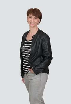 Andrea Horn