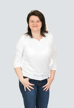 Erika Kornmaier